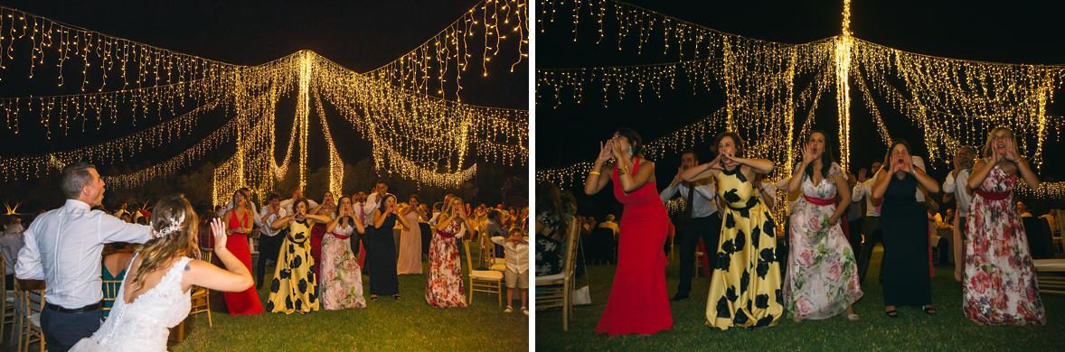 fotografos-boda-finca-roalet-de-kiko-Doblexposicion_0064