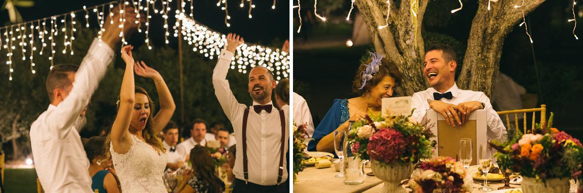 fotografos-boda-finca-roalet-de-kiko-Doblexposicion_0065