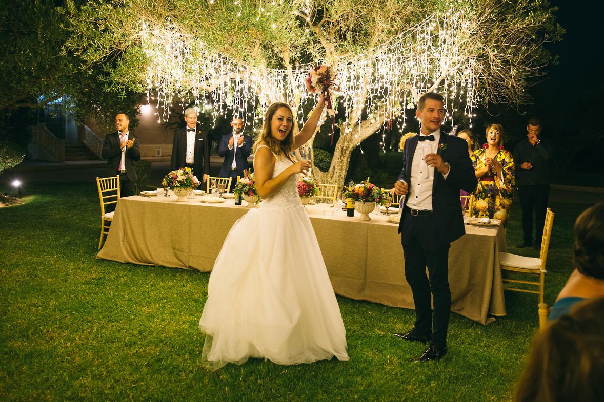 fotografos-boda-finca-roalet-de-kiko-Doblexposicion_0066
