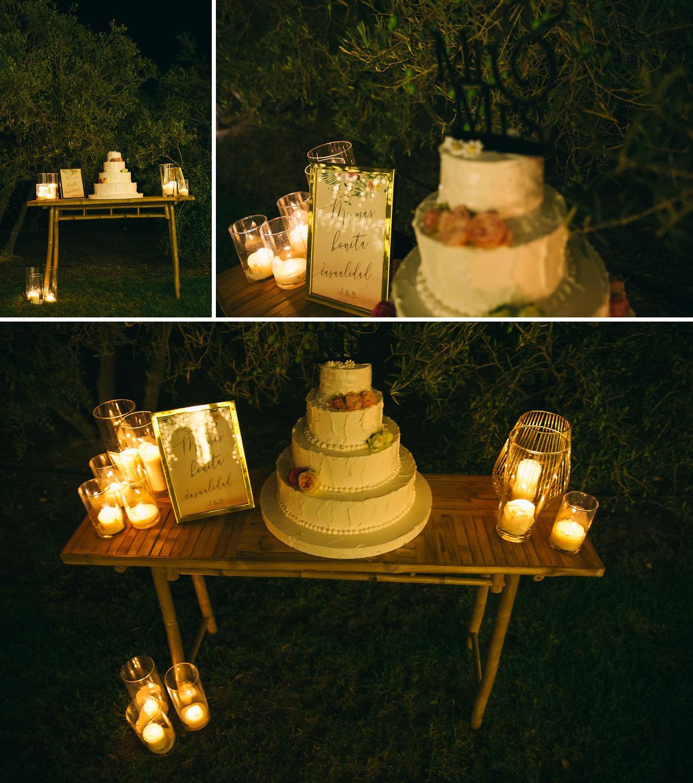 fotografos-boda-finca-roalet-de-kiko-Doblexposicion_0067
