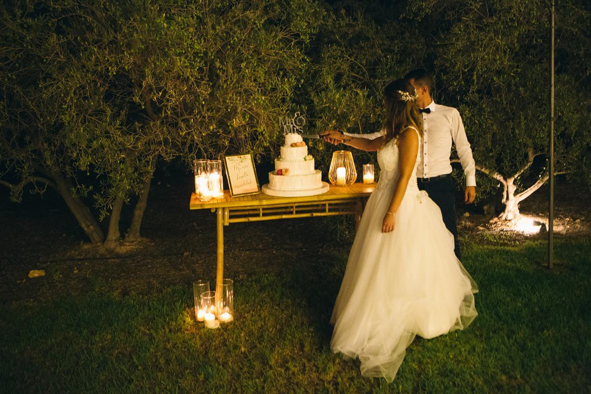 fotografos-boda-finca-roalet-de-kiko-Doblexposicion_0068