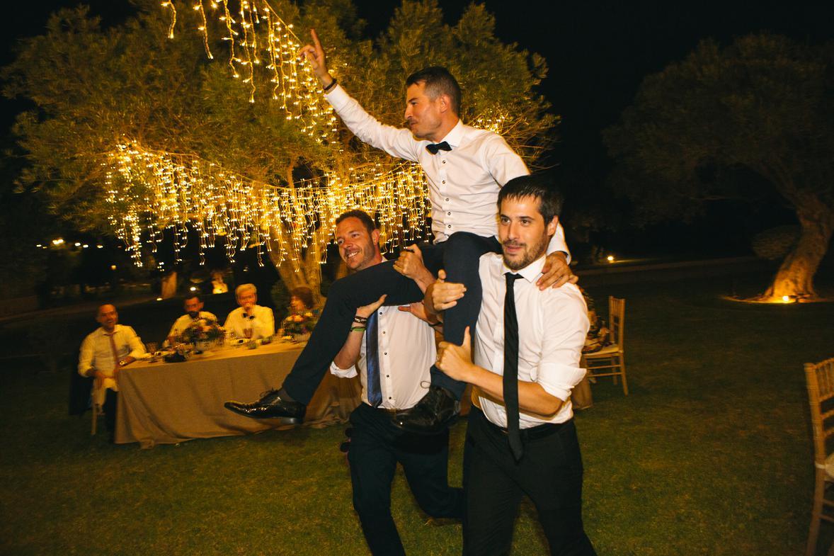 fotografos-boda-finca-roalet-de-kiko-Doblexposicion_0069