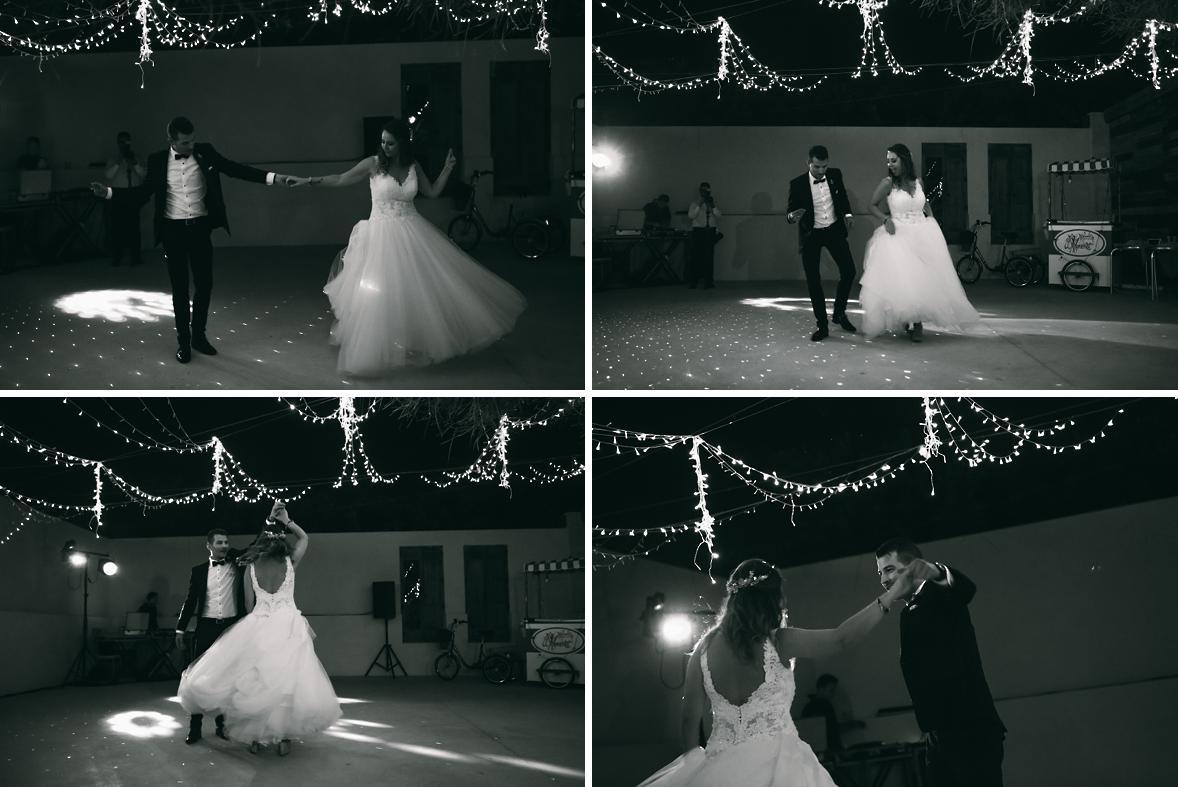 fotografos-boda-finca-roalet-de-kiko-Doblexposicion_0074
