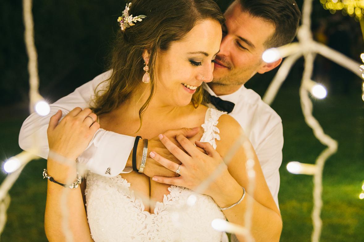 fotografos-boda-finca-roalet-de-kiko-Doblexposicion_0075