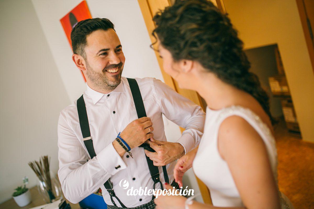 fotografos-boda-finca-sesion-pareja-ibi-alicante_0002