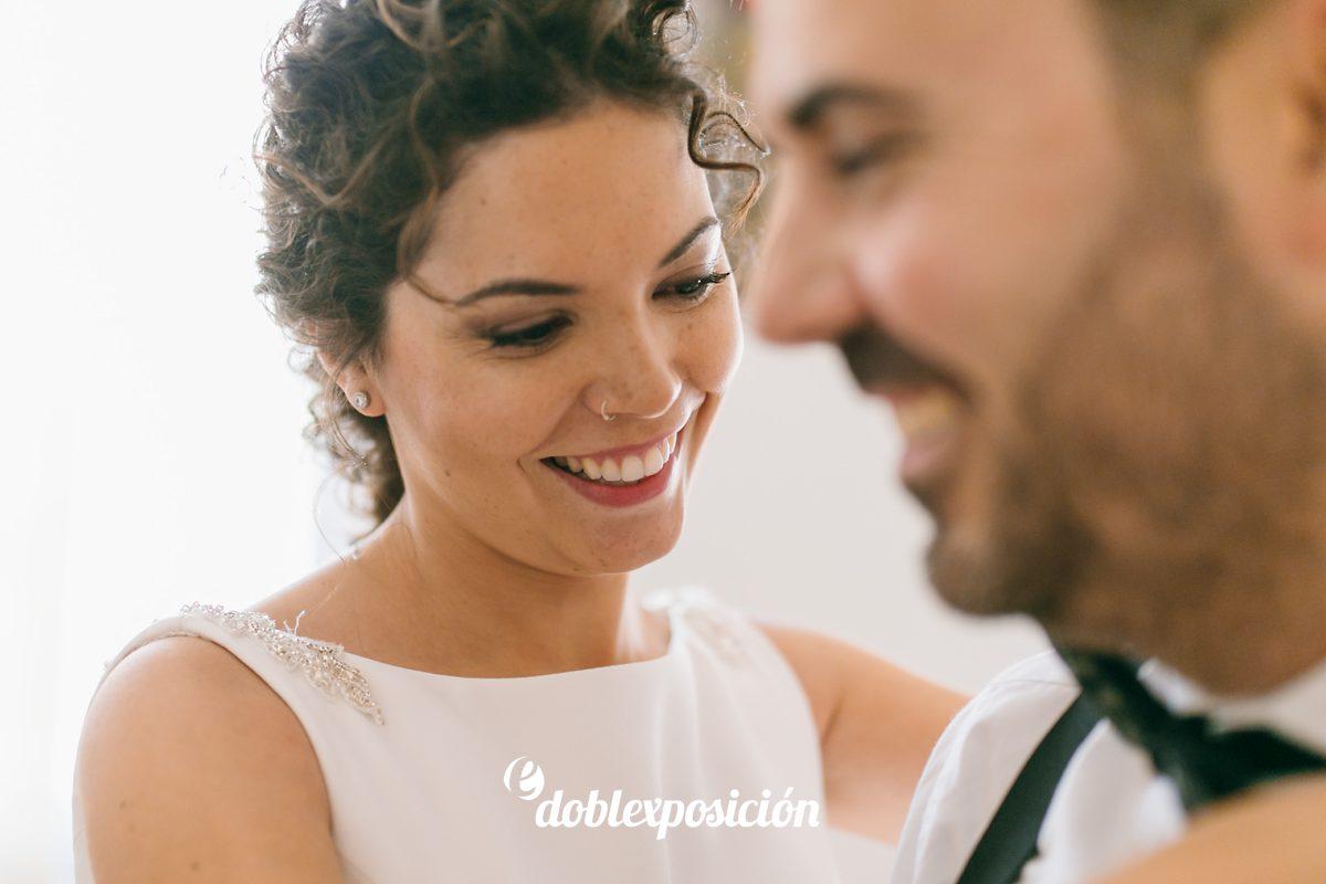 fotografos-boda-finca-sesion-pareja-ibi-alicante_0003