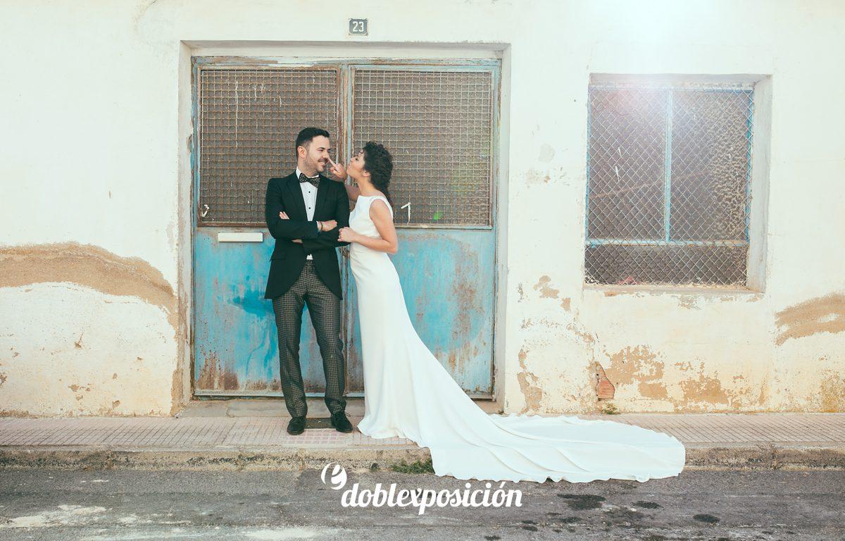 fotografos-boda-finca-sesion-pareja-ibi-alicante_0004