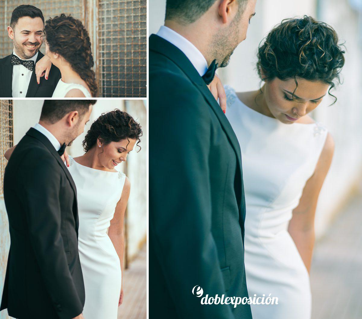 fotografos-boda-finca-sesion-pareja-ibi-alicante_0005