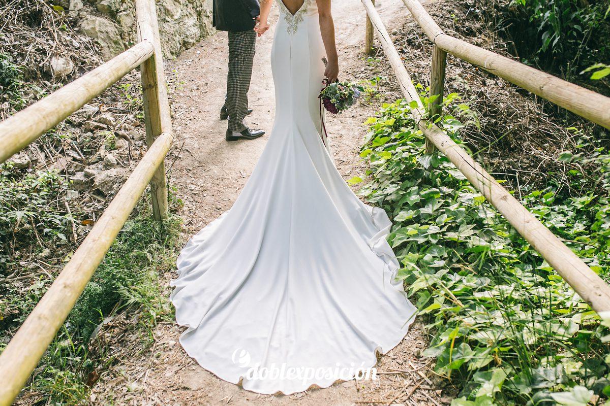 fotografos-boda-finca-sesion-pareja-ibi-alicante_0006