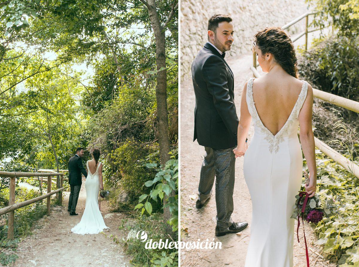 fotografos-boda-finca-sesion-pareja-ibi-alicante_0007