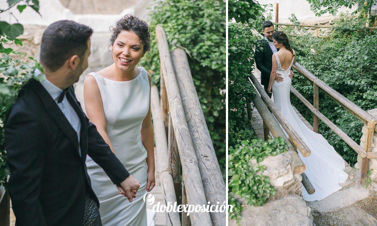fotografos-boda-finca-sesion-pareja-ibi-alicante_0008