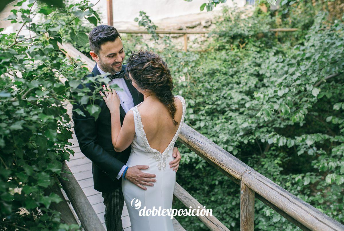 fotografos-boda-finca-sesion-pareja-ibi-alicante_0009
