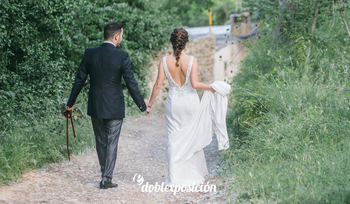 fotografos-boda-finca-sesion-pareja-ibi-alicante_0010