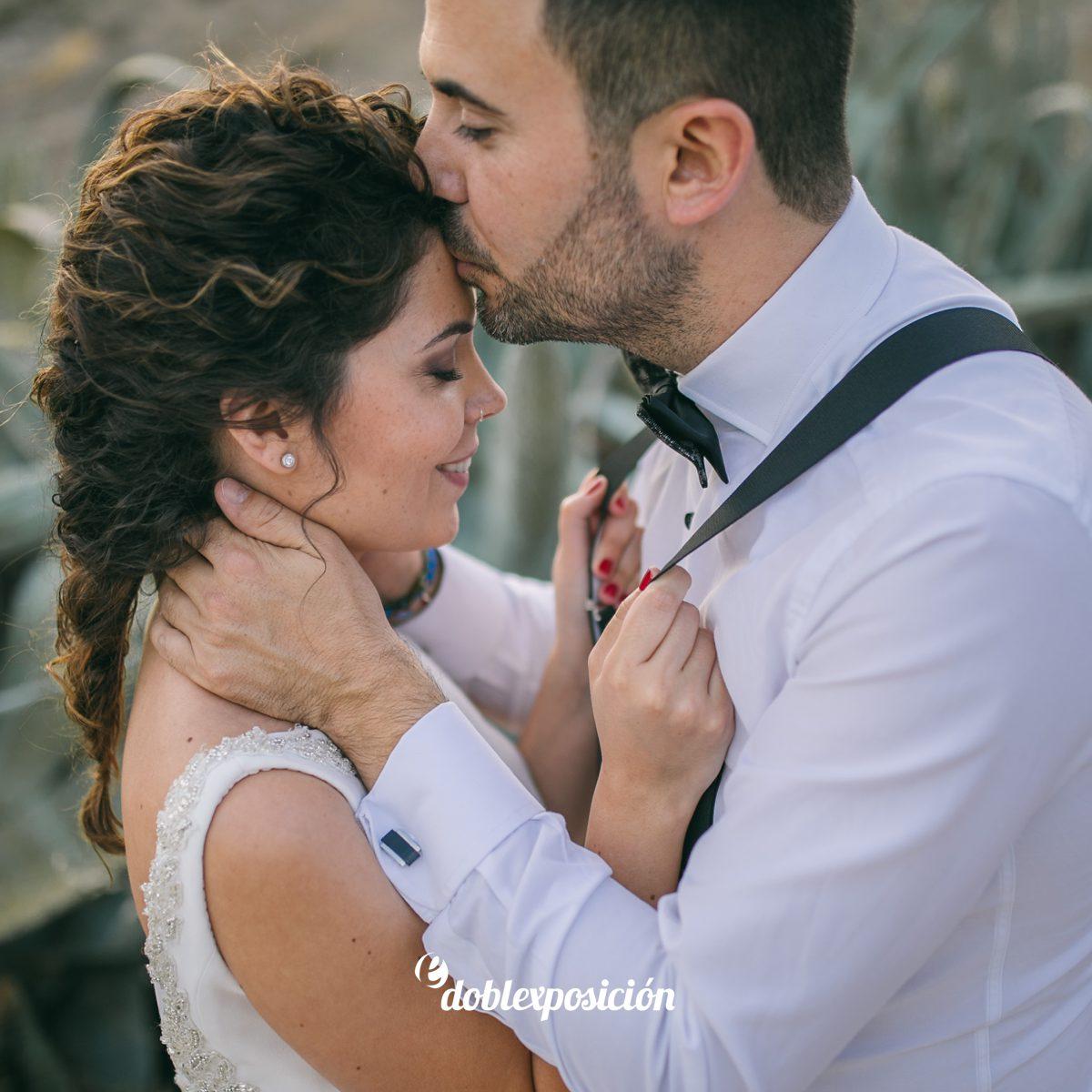 fotografos-boda-finca-sesion-pareja-ibi-alicante_0011