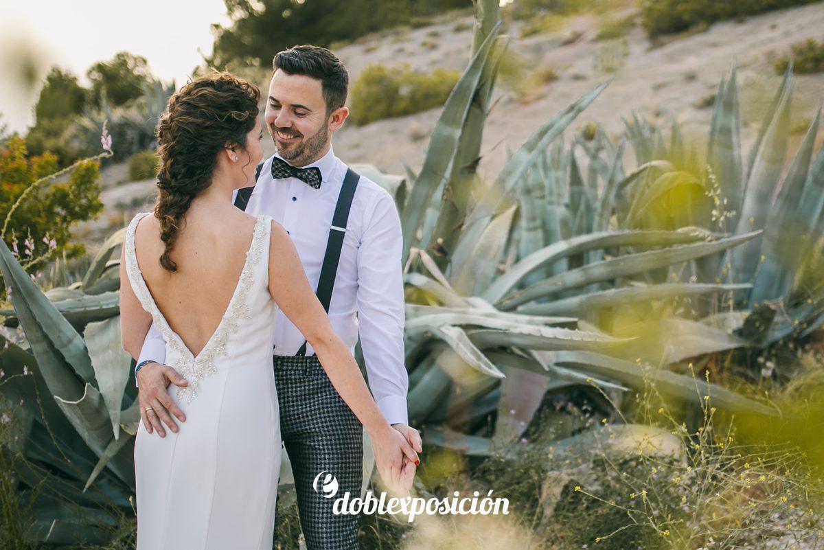 fotografos-boda-finca-sesion-pareja-ibi-alicante_0012