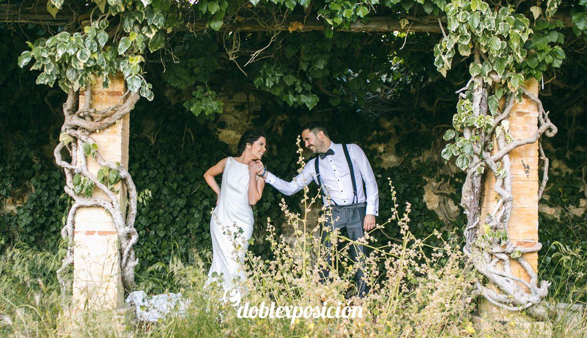 fotografos-boda-finca-sesion-pareja-ibi-alicante_0013