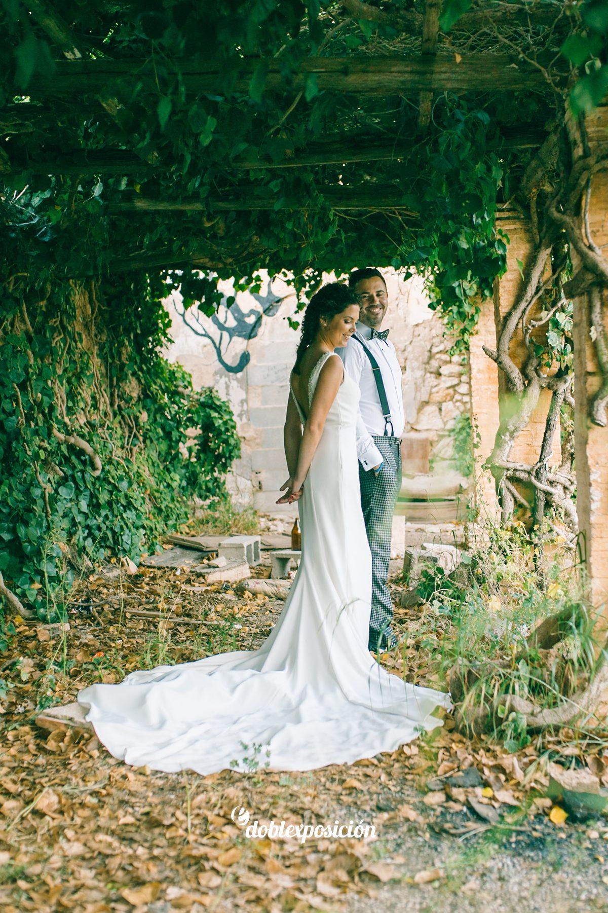 fotografos-boda-finca-sesion-pareja-ibi-alicante_0014