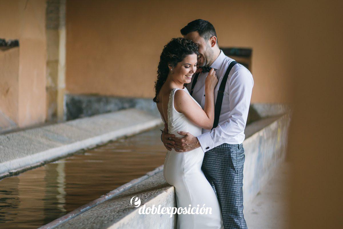 fotografos-boda-finca-sesion-pareja-ibi-alicante_0016