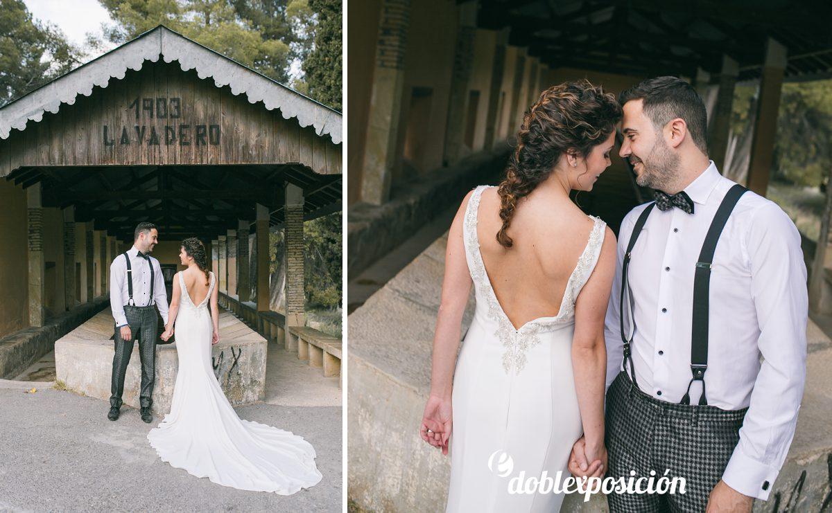 fotografos-boda-finca-sesion-pareja-ibi-alicante_0017