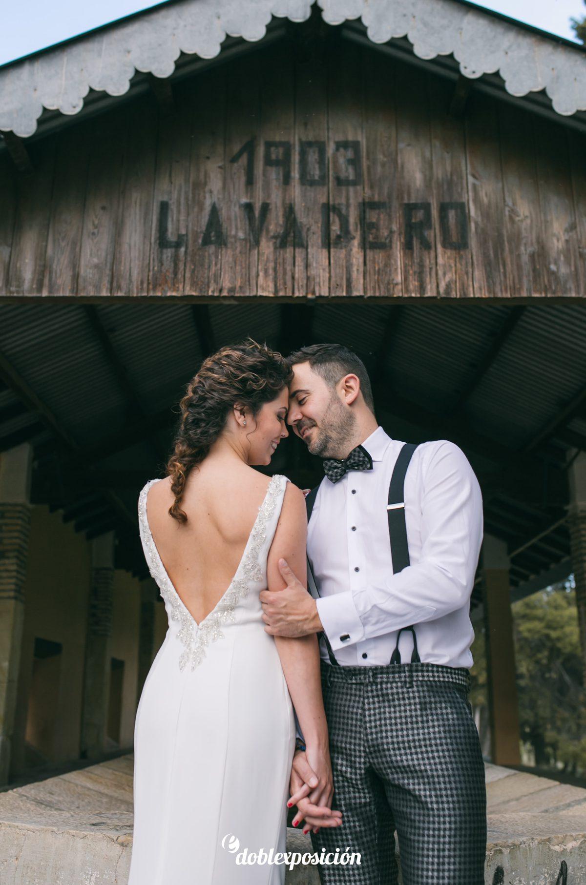 fotografos-boda-finca-sesion-pareja-ibi-alicante_0018