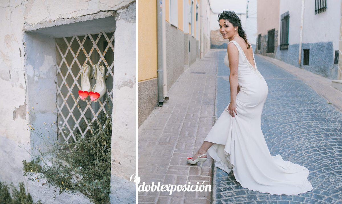 fotografos-boda-finca-sesion-pareja-ibi-alicante_0019