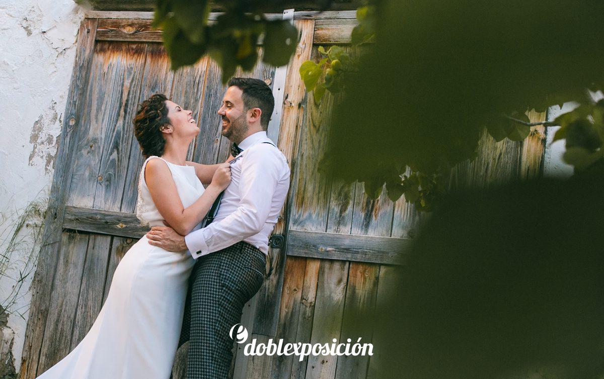 fotografos-boda-finca-sesion-pareja-ibi-alicante_0020