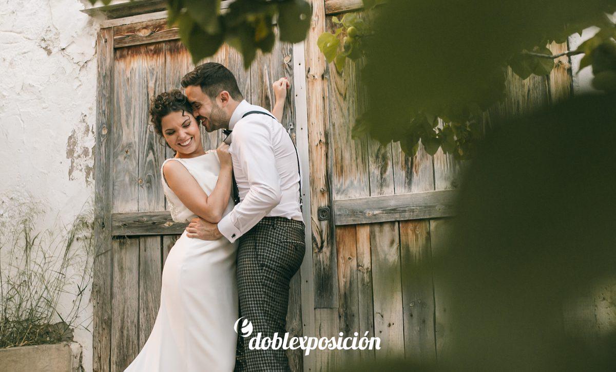 fotografos-boda-finca-sesion-pareja-ibi-alicante_0021