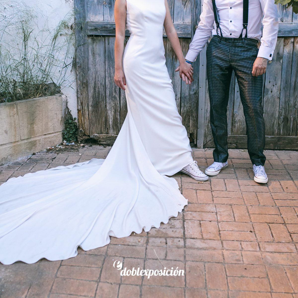 fotografos-boda-finca-sesion-pareja-ibi-alicante_0022