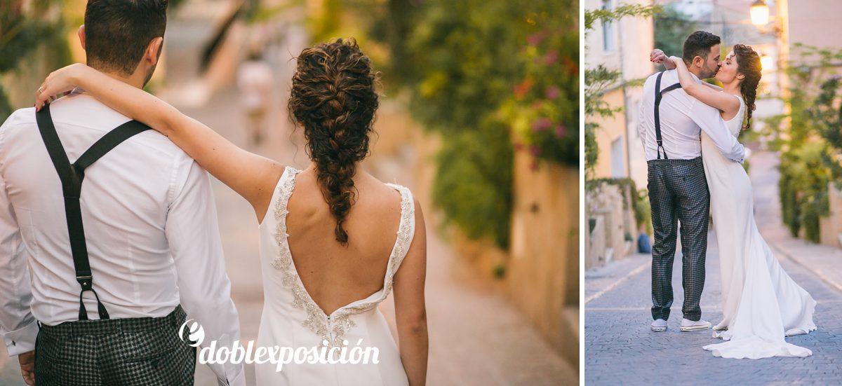 fotografos-boda-finca-sesion-pareja-ibi-alicante_0023