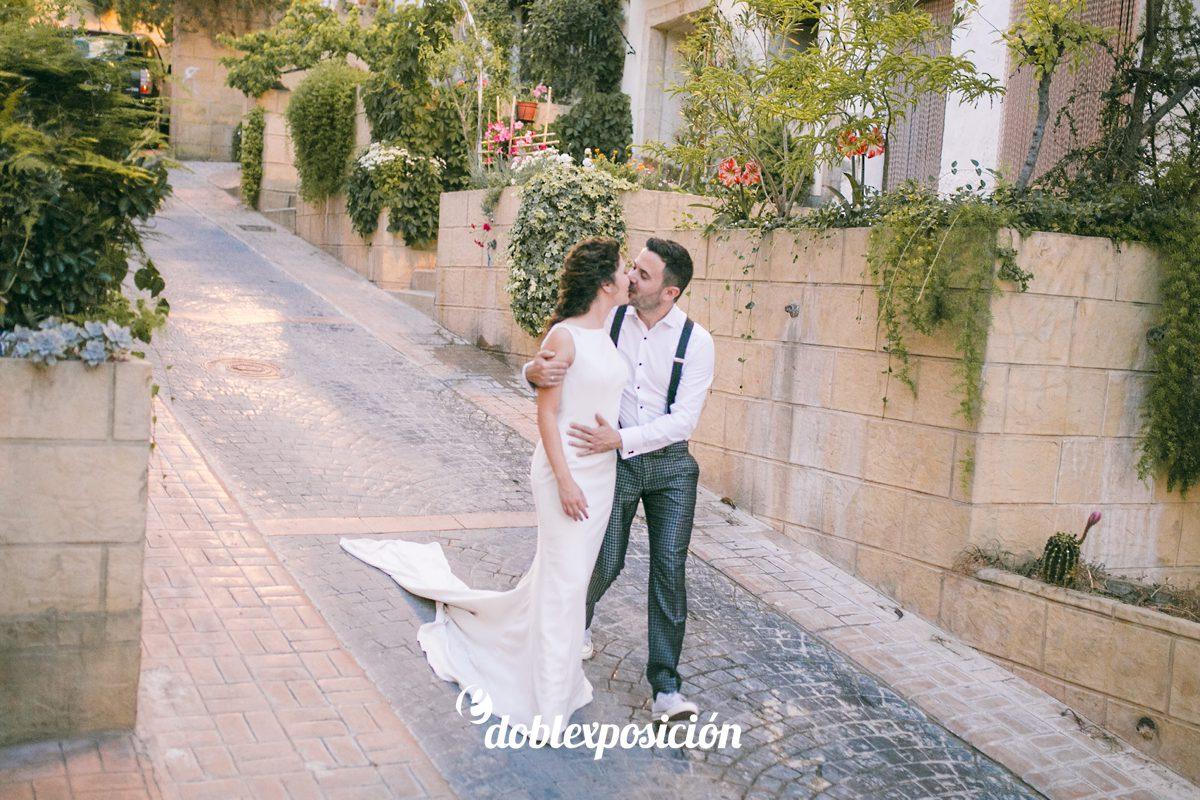 fotografos-boda-finca-sesion-pareja-ibi-alicante_0024