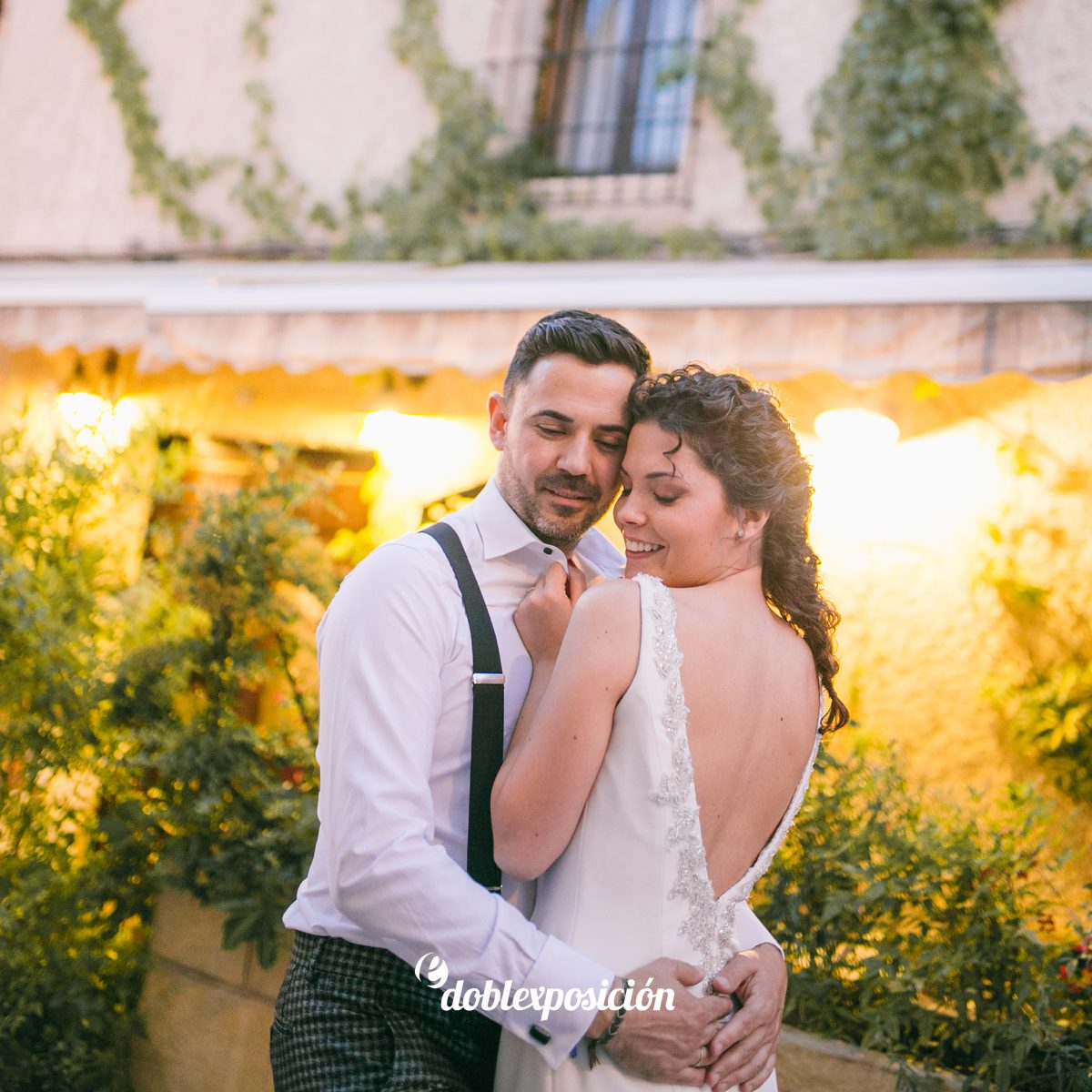 fotografos-boda-finca-sesion-pareja-ibi-alicante_0025