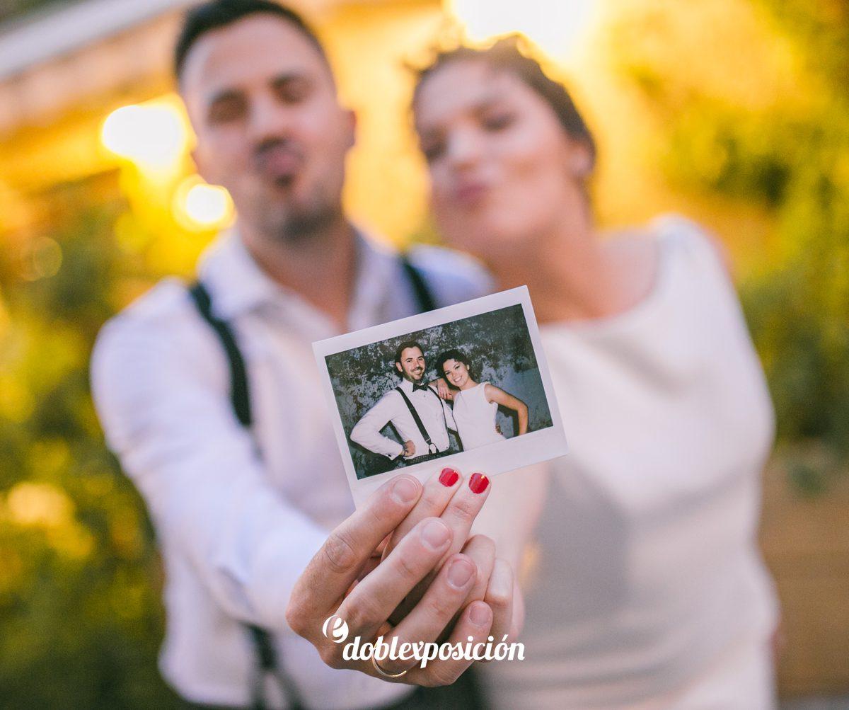 fotografos-boda-finca-sesion-pareja-ibi-alicante_0026