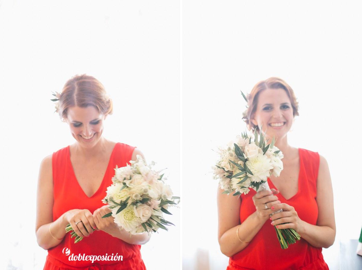 fotografos-boda-finca-villa-vera-vega-baja-alicante_0001