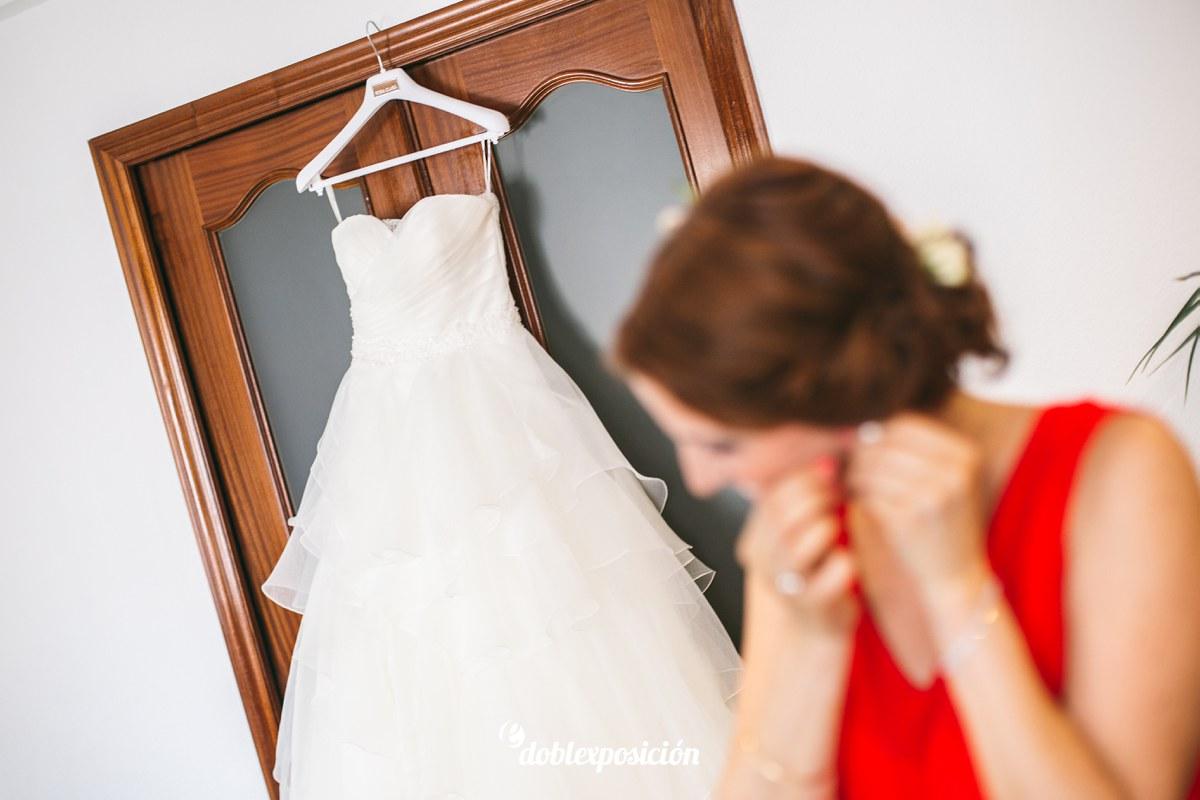 fotografos-boda-finca-villa-vera-vega-baja-alicante_0002