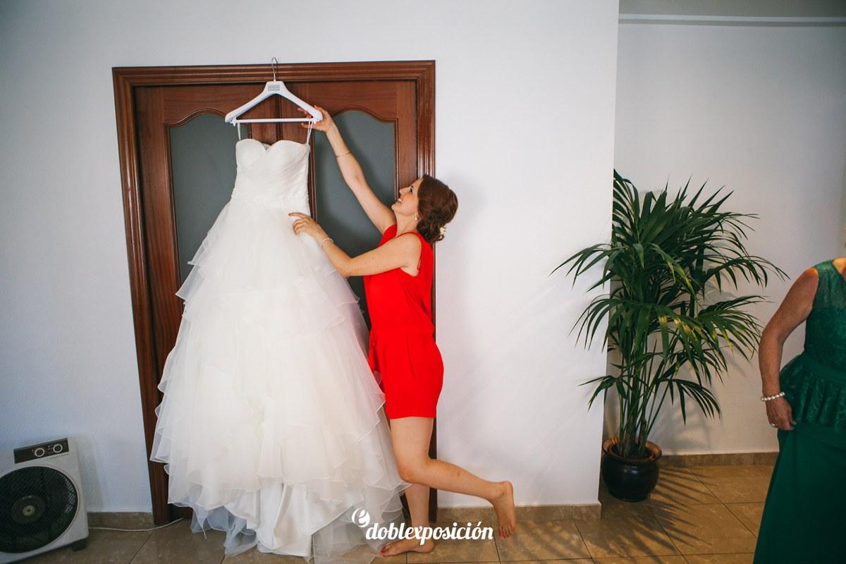fotografos-boda-finca-villa-vera-vega-baja-alicante_0003