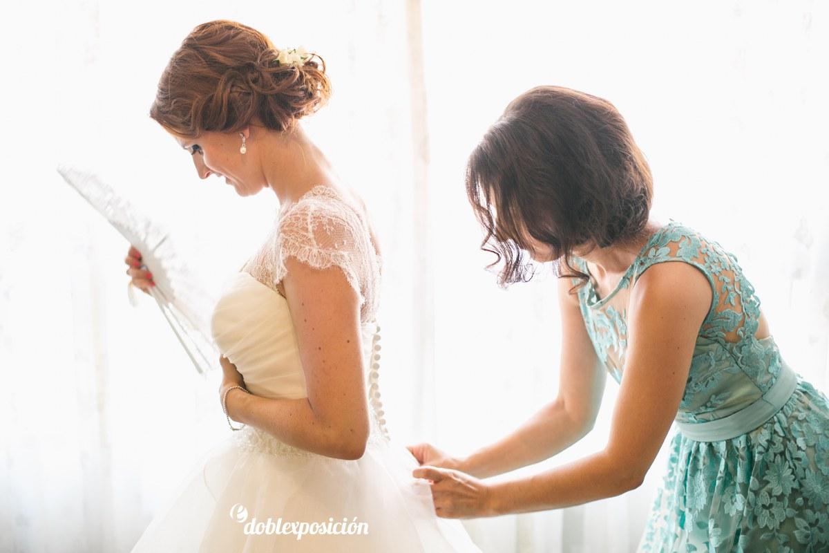 fotografos-boda-finca-villa-vera-vega-baja-alicante_0004