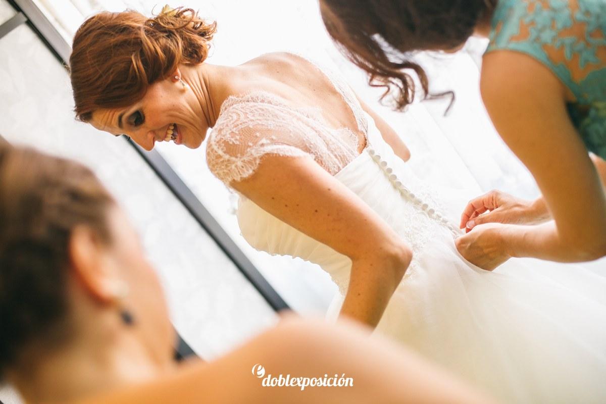 fotografos-boda-finca-villa-vera-vega-baja-alicante_0005