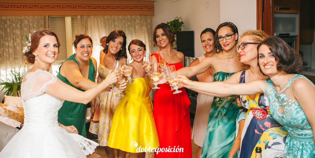 fotografos-boda-finca-villa-vera-vega-baja-alicante_0007