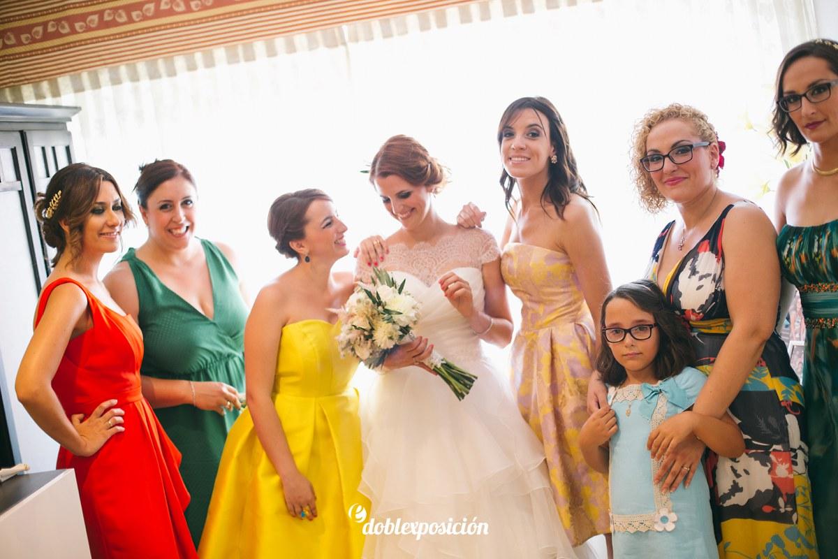 fotografos-boda-finca-villa-vera-vega-baja-alicante_0008