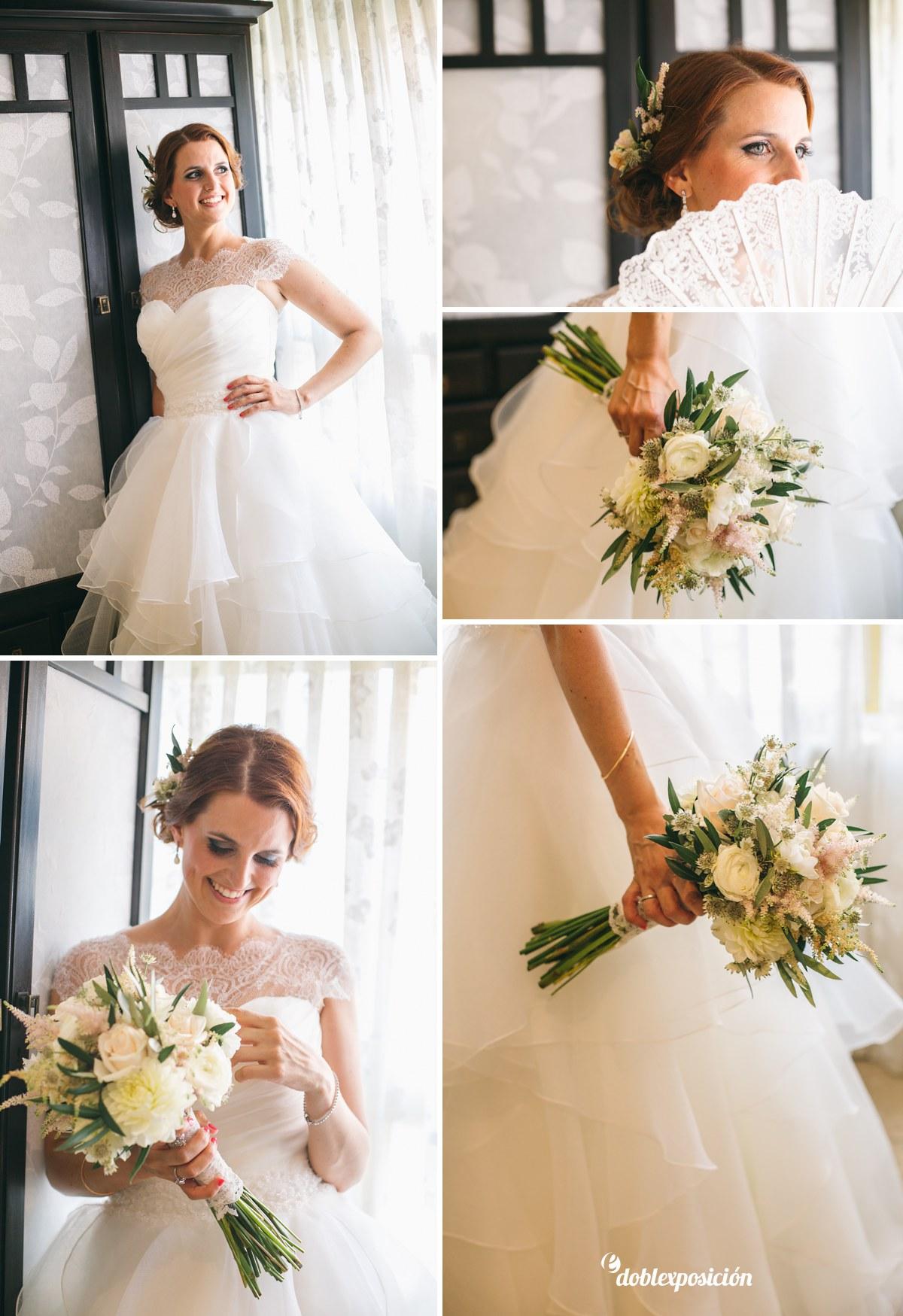 fotografos-boda-finca-villa-vera-vega-baja-alicante_0009