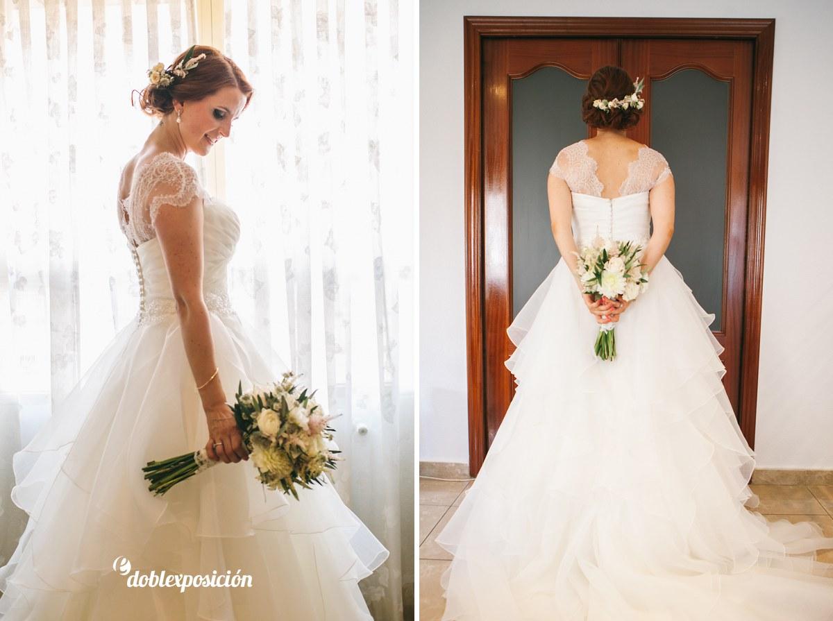 fotografos-boda-finca-villa-vera-vega-baja-alicante_0010
