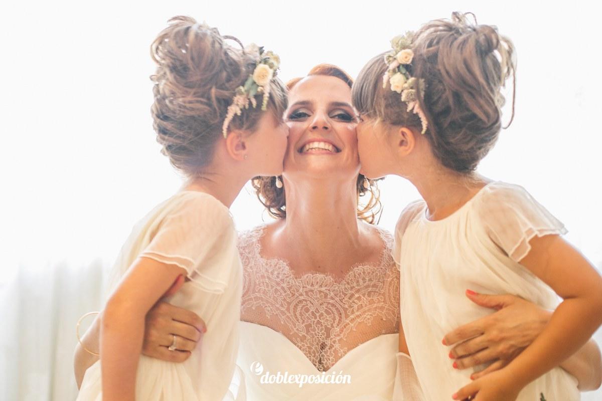 fotografos-boda-finca-villa-vera-vega-baja-alicante_0011