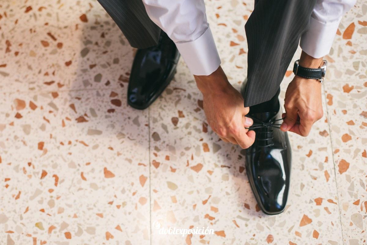 fotografos-boda-finca-villa-vera-vega-baja-alicante_0013