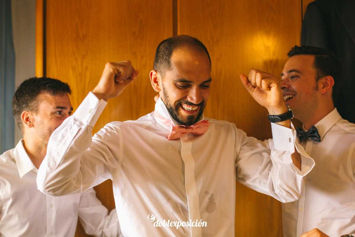 fotografos-boda-finca-villa-vera-vega-baja-alicante_0015