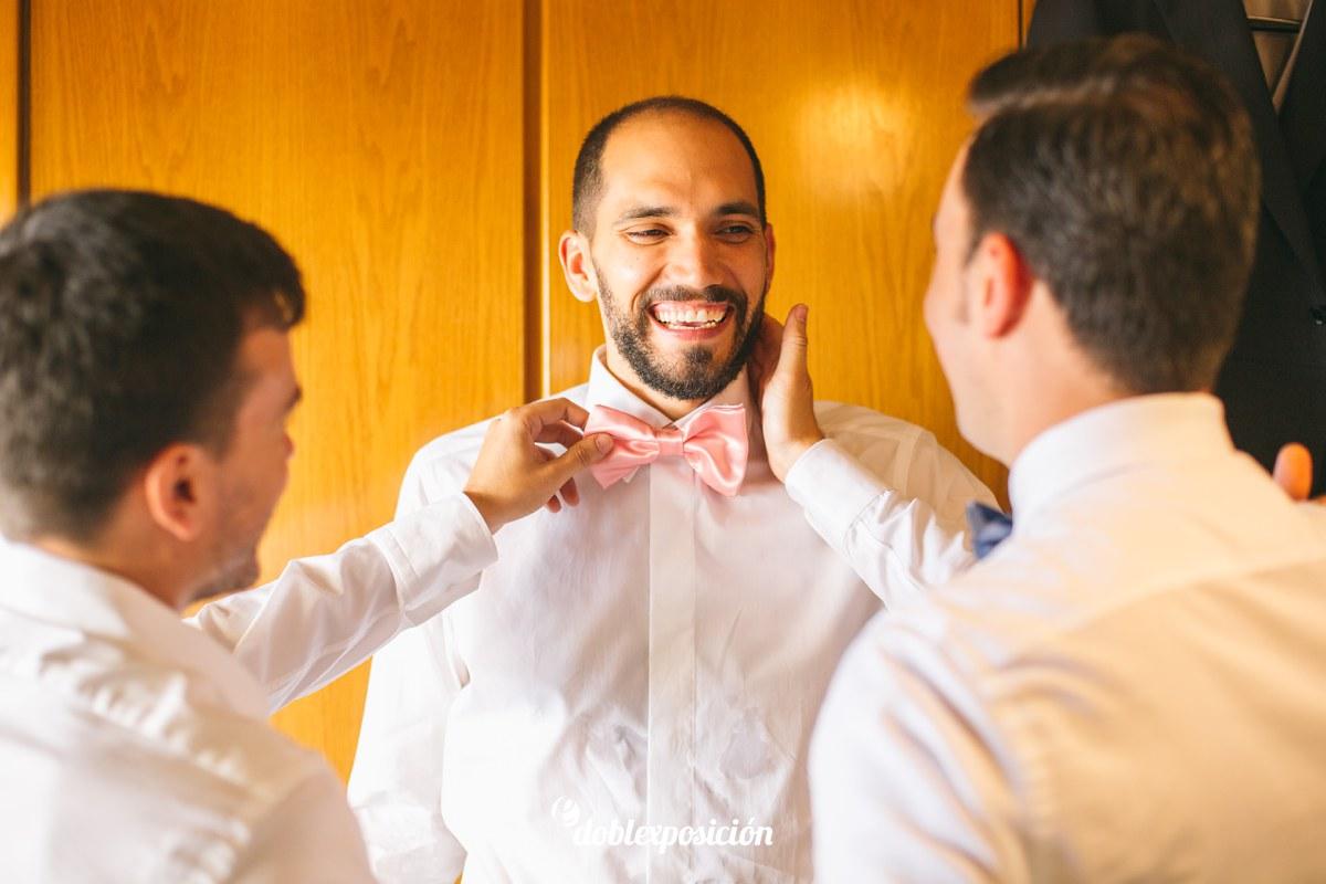 fotografos-boda-finca-villa-vera-vega-baja-alicante_0016