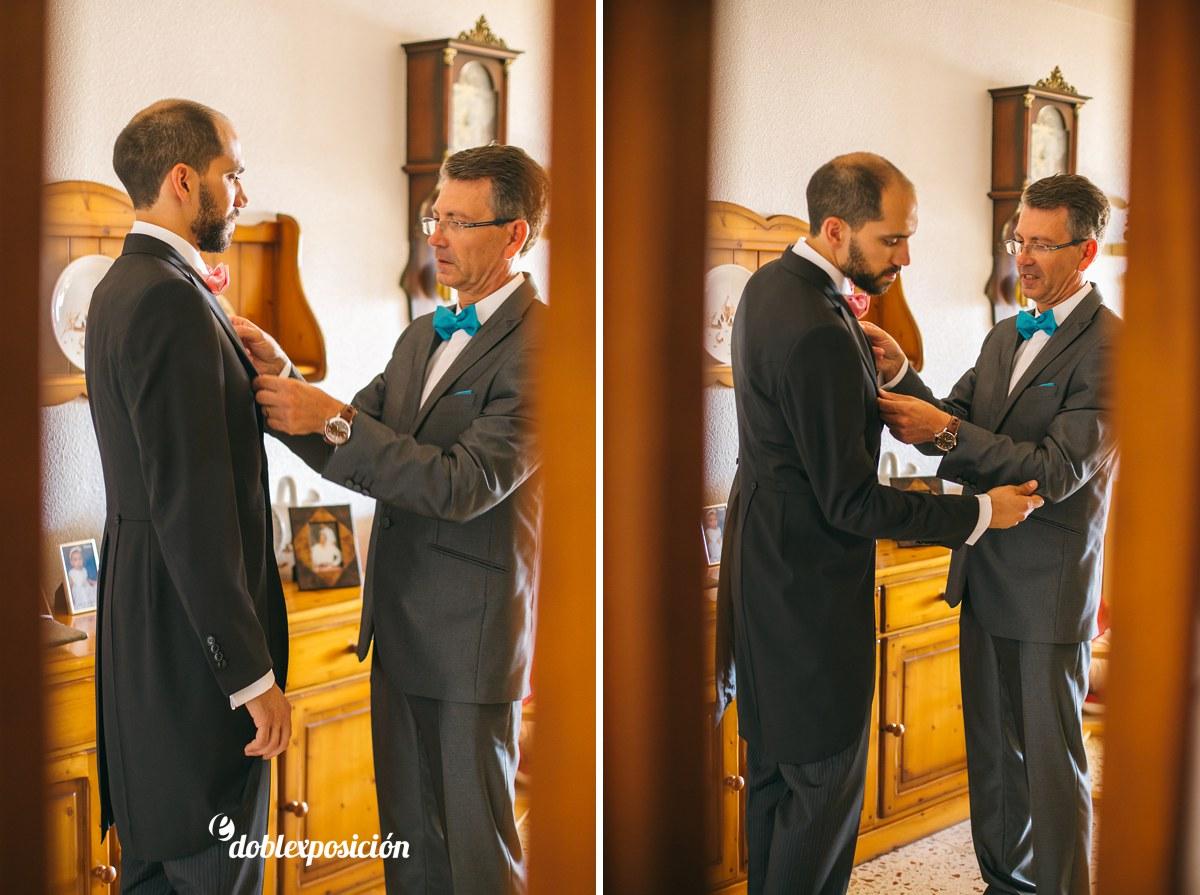 fotografos-boda-finca-villa-vera-vega-baja-alicante_0017