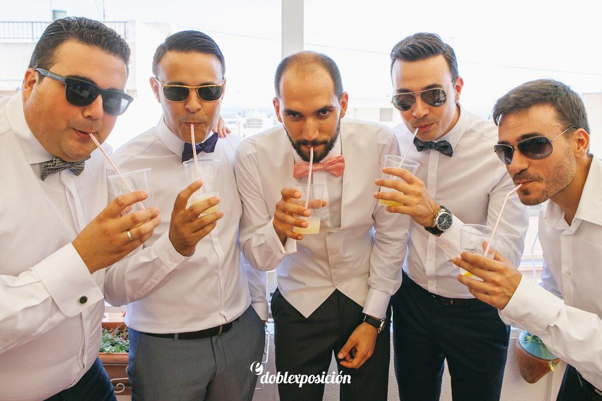 fotografos-boda-finca-villa-vera-vega-baja-alicante_0018