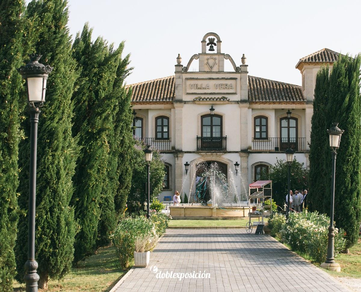 fotografos-boda-finca-villa-vera-vega-baja-alicante_0019
