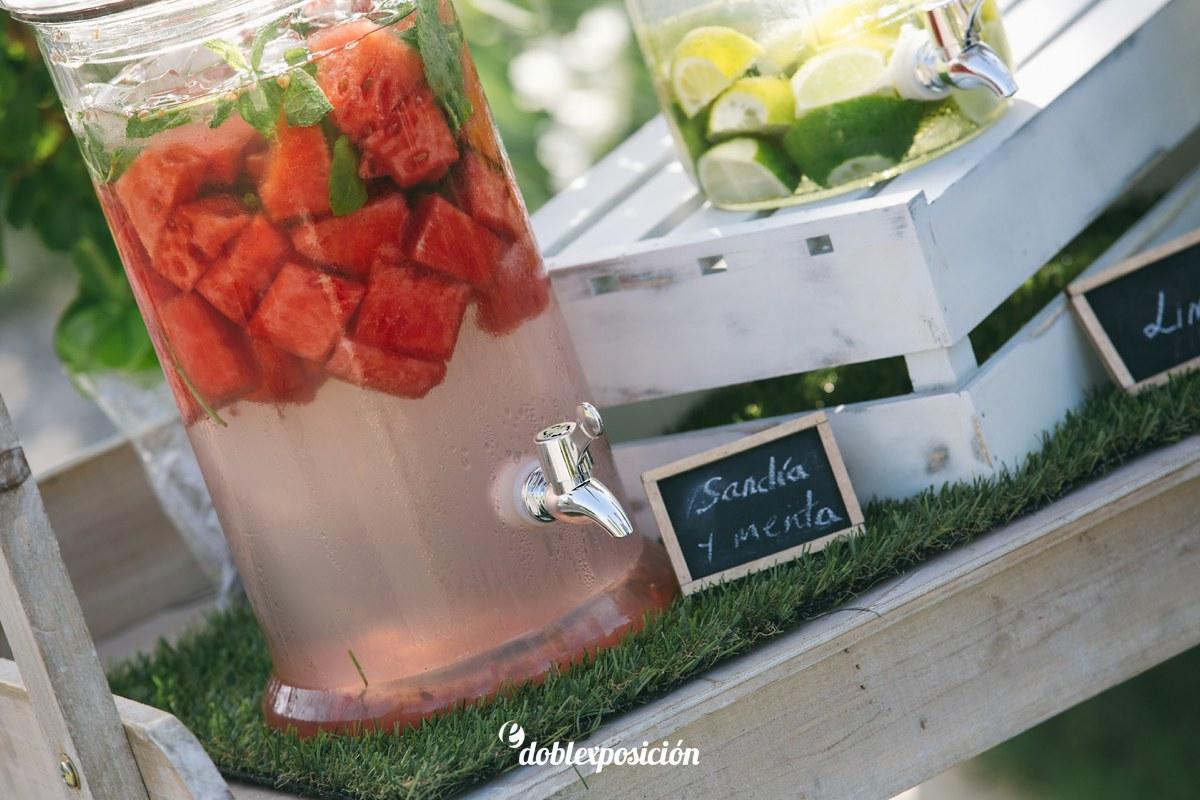 fotografos-boda-finca-villa-vera-vega-baja-alicante_0020