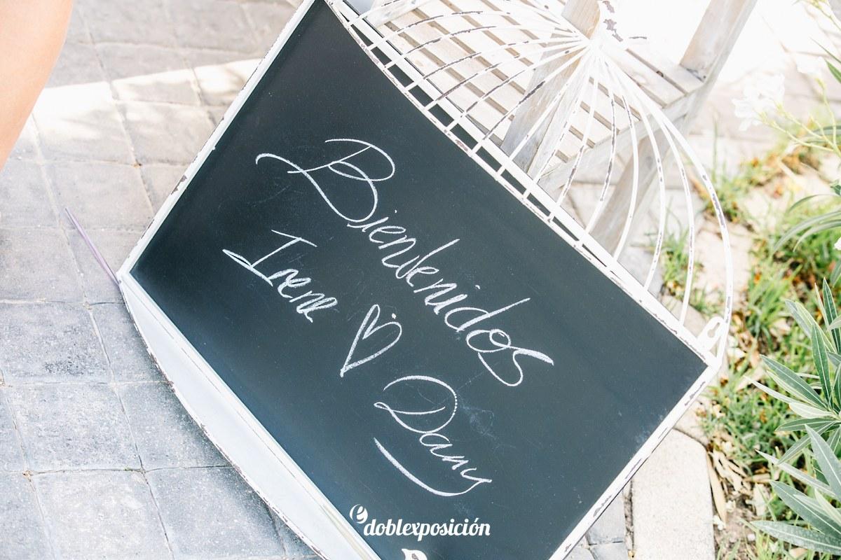 fotografos-boda-finca-villa-vera-vega-baja-alicante_0021